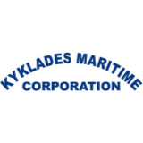 KYKLADES MARITIME CORPORATION