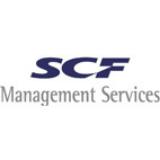 SCF MANAGEMENT